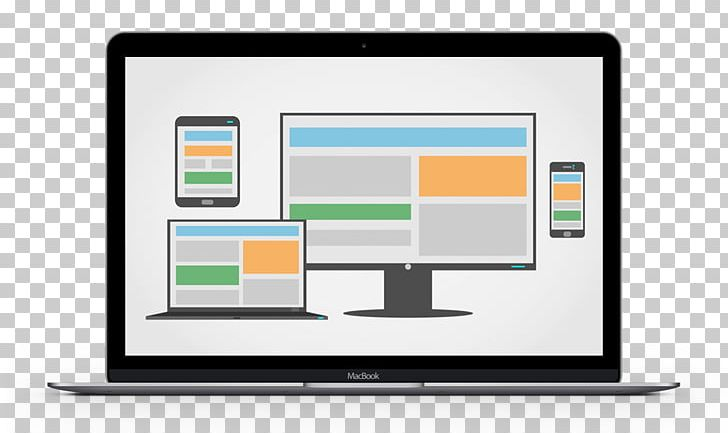Responsive Web Design User Experience PNG, Clipart, Brand, Business, Communication, Computer Icon, Computer Icons Free PNG Download