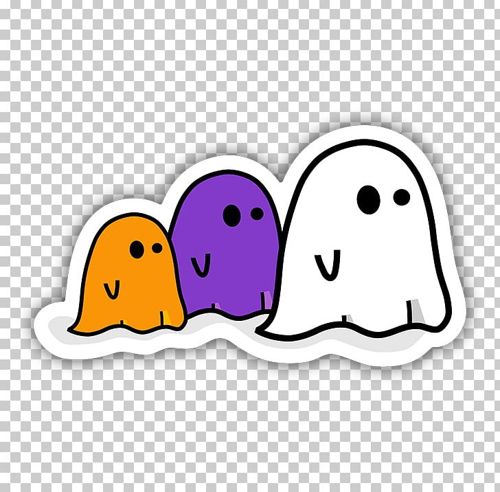 Obake Ghost Halloween 仮装 PNG, Clipart, Area, Bed Sheets, Computer Icons, Drawing, Ghost Free PNG Download