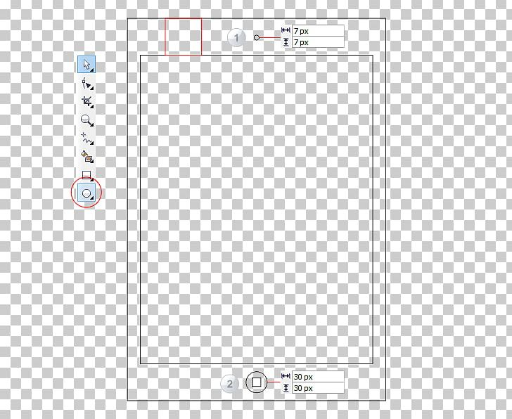 Screenshot Line Angle Pattern PNG, Clipart, Angle, Area, Art, Brand, Circle Free PNG Download