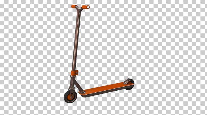 Electric Kick Scooter France Orange S.A. PNG, Clipart, Aftersalesmanagement, Aluminium, Certification, Electricity, Electric Kick Scooter Free PNG Download