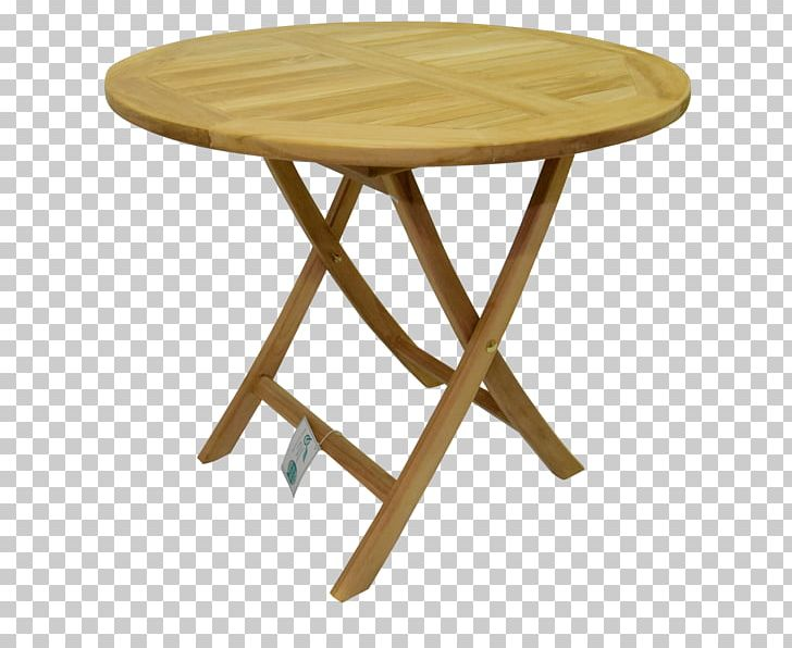 Outstanding Folding Tables Garden Furniture Kayu Jati Png Clipart Lamtechconsult Wood Chair Design Ideas Lamtechconsultcom