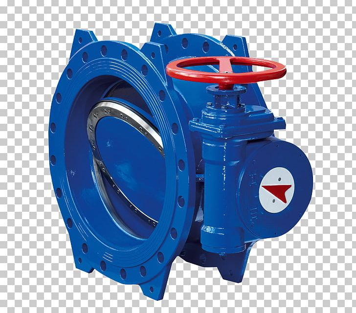 Butterfly Valve Relief Valve Pipe Tap PNG, Clipart, Afc, Angle Seat Piston Valve, Butterfly Valve, Check Valve, D 0 Free PNG Download