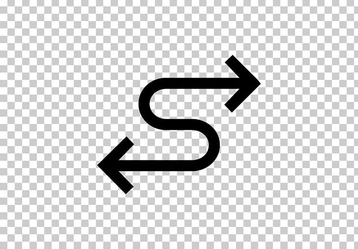 Computer Icons Symbol Arrow Icon Design PNG, Clipart, Angle, Arrow, Arrows, Base 64, Brand Free PNG Download