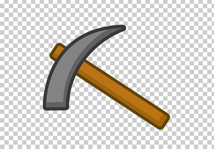 Gem Miner 2 Tiny Miner Gem Miner: Dig Deeper Psym Mobile PNG