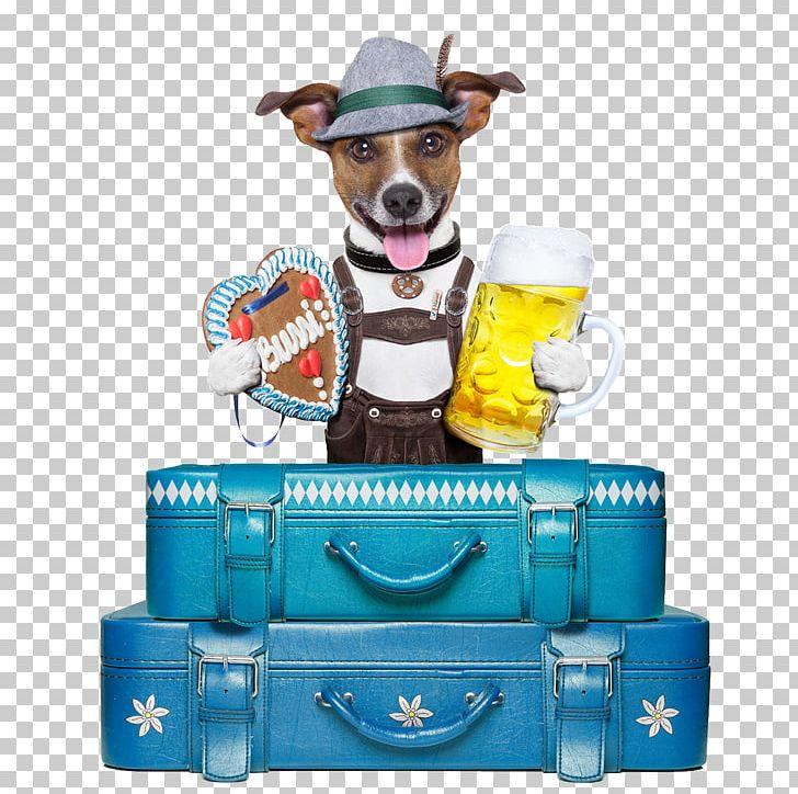 Beer Glasses Oktoberfest BrewDog PNG, Clipart, Bar, Bavarian Language, Beer, Beer Festival, Beer Glasses Free PNG Download