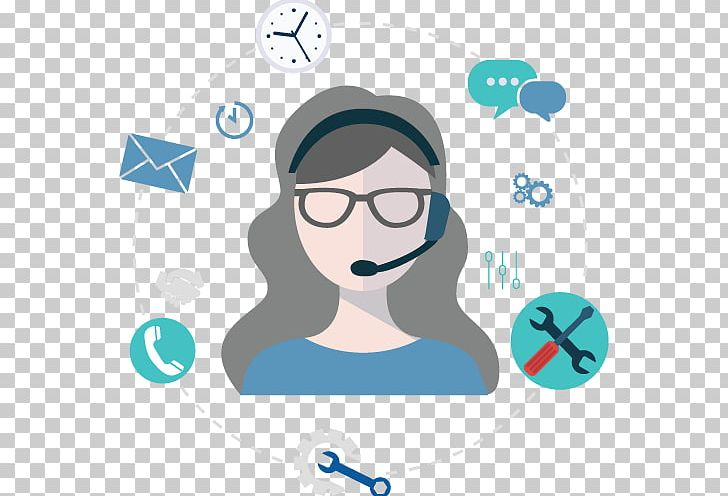 Technical Support Email Hosting Service Customer Service Web Hosting Service PNG, Clipart, Blue, Brand, Business, Circle, Cloud Computing Free PNG Download