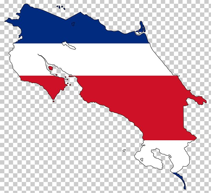 Image Of Costa Rica World Map on world map of sub saharan africa, world map of aleutian islands, world map of amazon basin, world map of british territory, world map of hanoi vietnam, world map of jamaica, world map of the united kingdom, world map of colorado, world map of kenya, world map of nicaragua, world map of hotel chains, world map of us virgin islands, world map of guatemala, world map of diego garcia, world map of new zealand, world map of the himalayas, world map of honduras, world map of kathmandu, world map of guinea ecuatorial, world map of thailand,