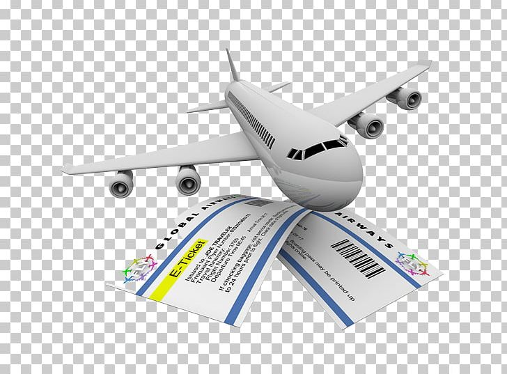 Flight Air Travel Airplane Airline Ticket PNG, Clipart, Aerospace Engineering, Airbus, Aircraft, Airline, Airline Ticket Free PNG Download