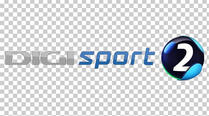 Digi Sport 3 HD Sport1 Digi TV PNG, Clipart, 1 Hd, Brand