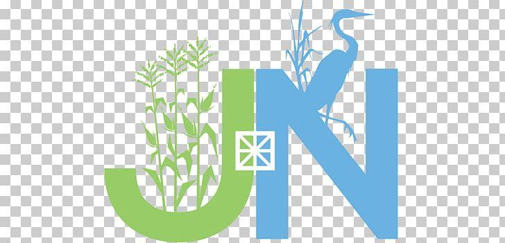 Logo Brand PNG, Clipart, Art, Brand, Computer, Computer Wallpaper, Desktop Wallpaper Free PNG Download
