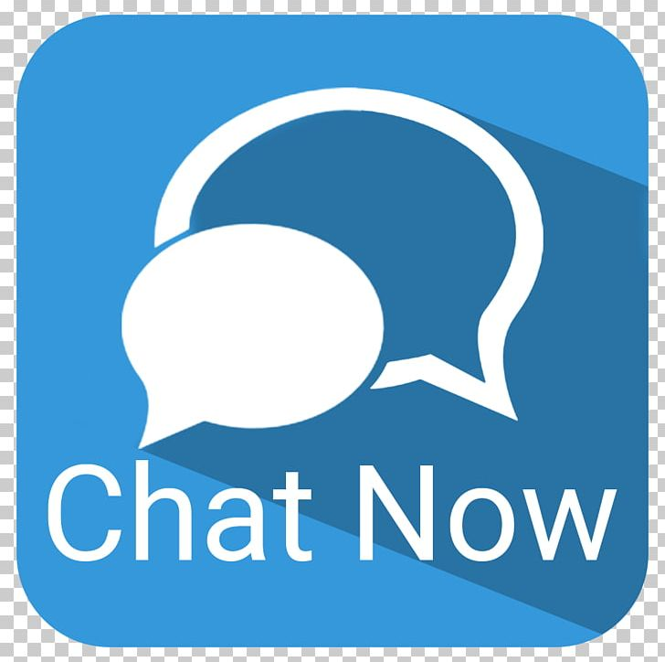 Online Chat LiveChat Chat Room BayCreative PNG, Clipart