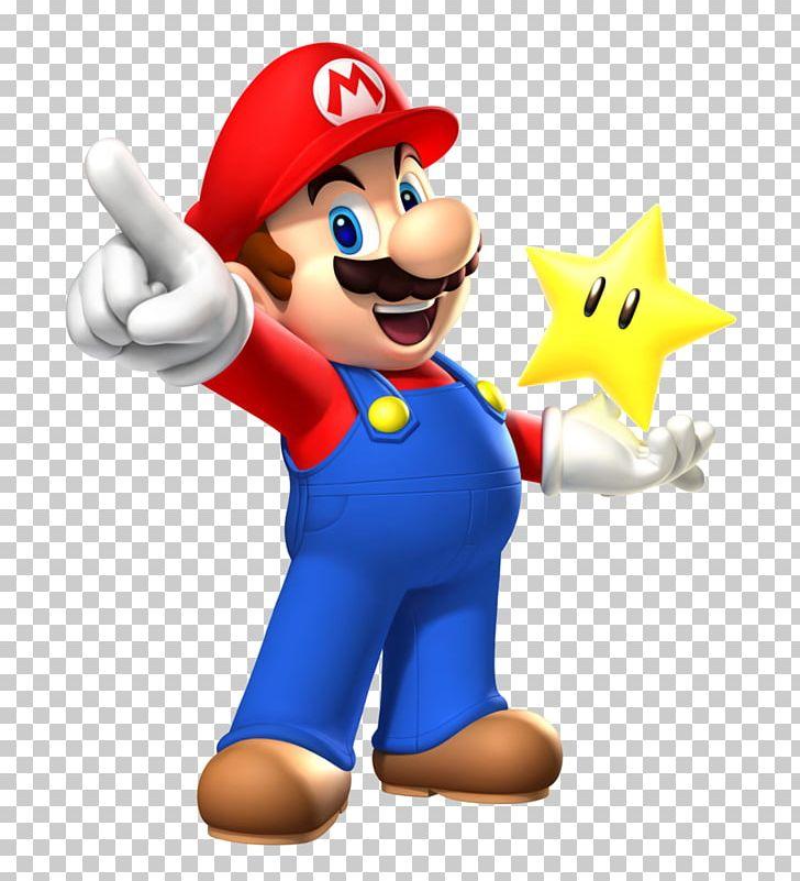 Super Mario Bros 2 Super Mario Odyssey Super Mario 3d Land