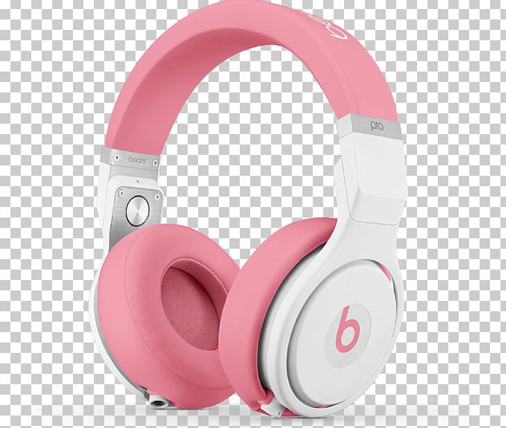 Beats Electronics Beats Pro Headphones Beats Studio Pink Friday PNG, Clipart, Audio, Audio Equipment, Beats, Beats Electronics, Beats Pill Free PNG Download