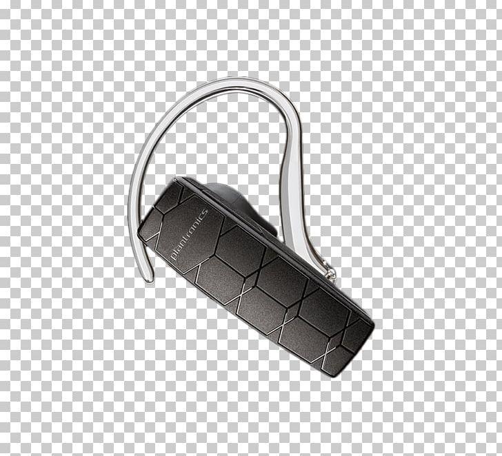 28a0e30ace6 Headphones Plantronics Explorer 500 Plantronics Bluetooth Headset M75 Plantronics  Explorer 10 PNG, Clipart, Black, Bluetooth, ...