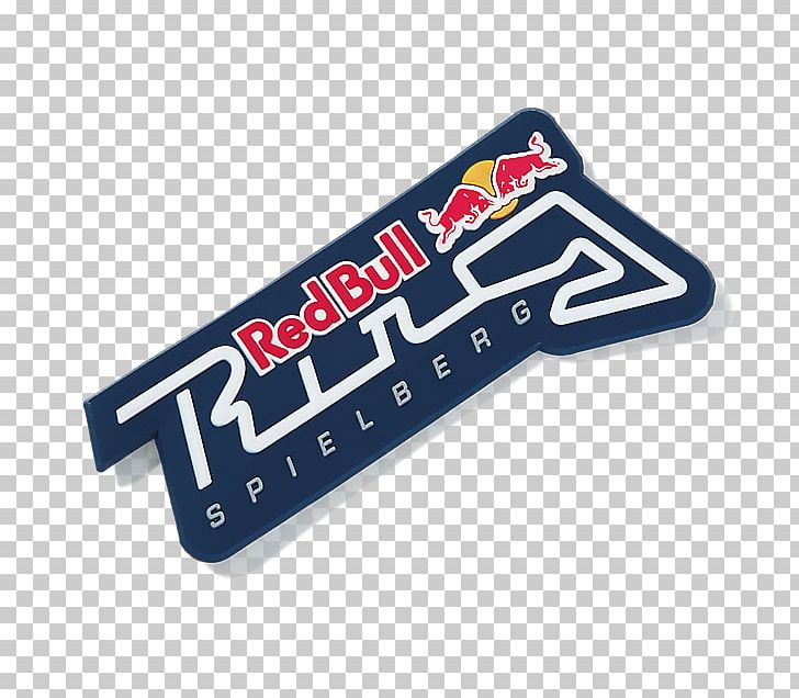 Red Bull Brand Logo Font PNG, Clipart, Brand, Cost, Emblem, Font, Food Drinks Free PNG Download