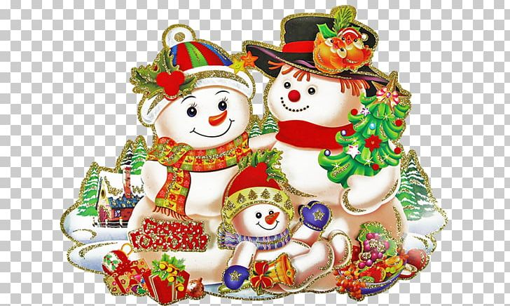 Christmas Day Drawing Images.Snowman Christmas Day Drawing Quebec Winter Carnival Png
