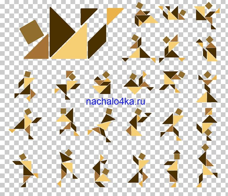 Tangram Jigsaw Puzzles PNG, Clipart, Angle, Game, Geometric Shape