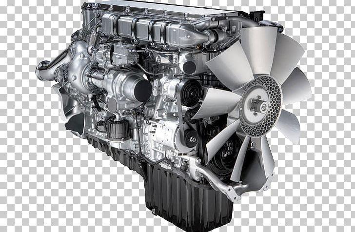 car detroit diesel diesel engine wiring diagram png, clipart 5.9 Cummins Engine Wiring Diagram