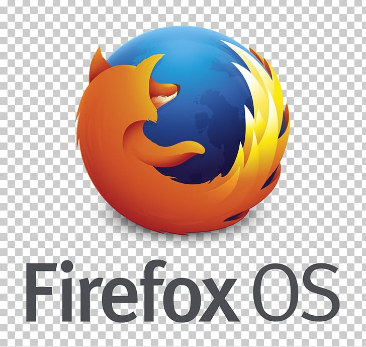 Firefox OS Android Mozilla Operating Systems PNG, Clipart, Android