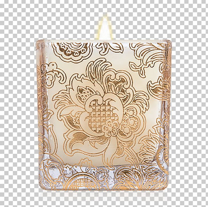 Rectangle PNG, Clipart, Fragrance Candle, Rectangle Free PNG Download