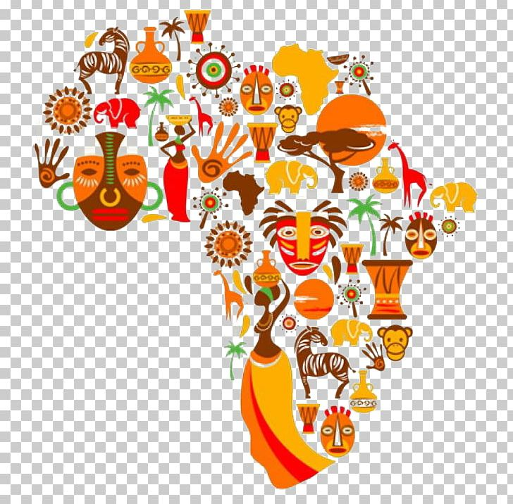 South Africa Map PNG, Clipart, Africa, African, Area, Art, Artwork