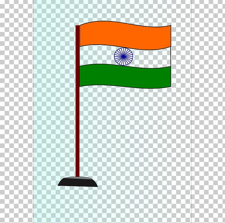 Flag Of India Indian Independence Movement National Flag PNG, Clipart, Area, Drawing, Flag, Flag Day, Flag Of Bangladesh Free PNG Download