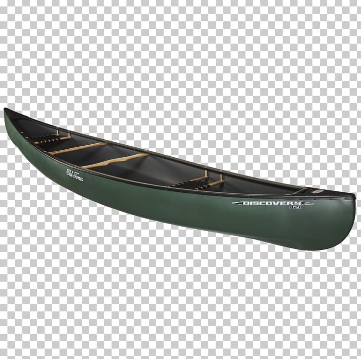 Old Town Canoe Polyethylene Boat Kayak PNG, Clipart, Boat, Boating, Camping, Canoe, Canoeing Free PNG Download