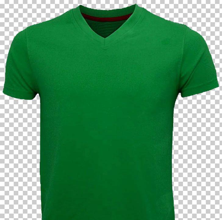 T Shirt Nike Sportswear Jersey Png Clipart Active Shirt