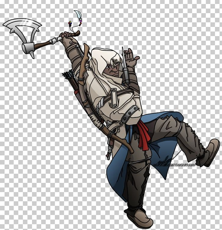 Assassin S Creed Iii Connor Kenway Edward Kenway Drawing Video