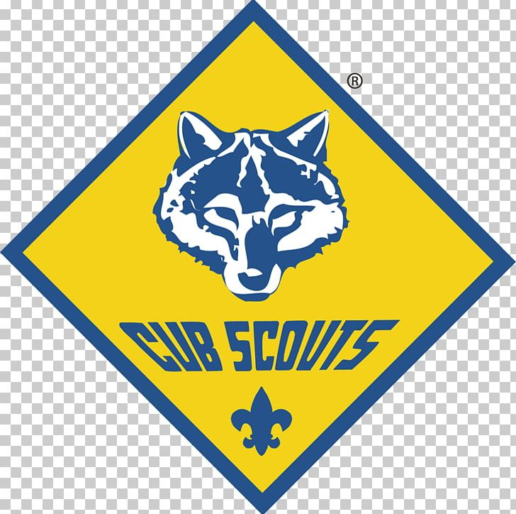 Boy Scouts Of America National Capital Area Council W. D. Boyce Council Cub Scouting PNG, Clipart, Area, Blue, Boy Scouts Of America, Brand, Cub Scout Free PNG Download