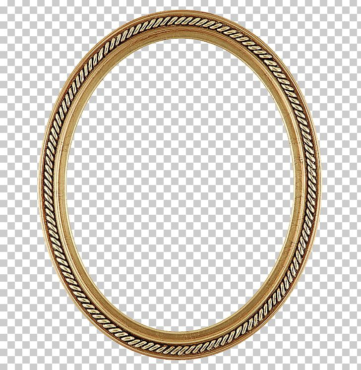 Frames Portable Network Graphics Decorative Arts PNG, Clipart, Bangle, Board Border, Body Jewelry, Brass, Circle Free PNG Download