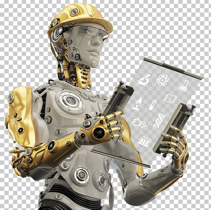 Industrial Robot Safety Cobot ISO 10218 PNG, Clipart, Android, Artificial Intelligence, Cobot, Electronics, Fantasy Free PNG Download