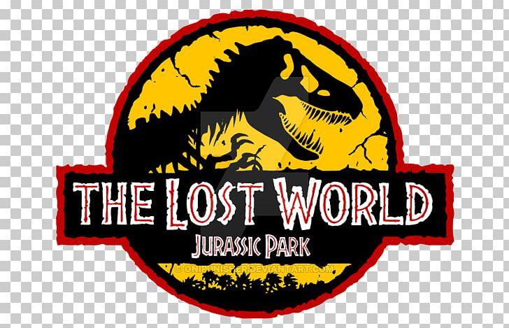Trespasser YouTube Jurassic Park Logo PNG, Clipart, Brand, Graphic Design, Graphic Designer, Jurassic Park, Jurassic Park Iii Free PNG Download