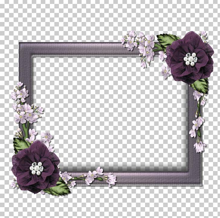 Floral Design Cut Flowers Flower Bouquet Rose Family PNG, Clipart, Cut Flowers, Family, Floral Design, Floristry, Flower Free PNG Download