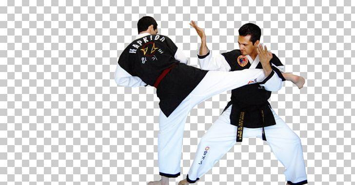 Karate Dobok Hapkido Taekwondo Martial Arts PNG, Clipart, Combat Sport, Dobok, Hapkido, Japanese Martial Arts, Joint Free PNG Download