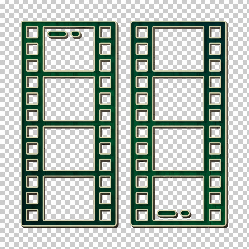 Film Icon Camera Icon Movie  Film Icon PNG, Clipart, Camera Icon, Film Icon, Movie Film Icon, Rectangle Free PNG Download
