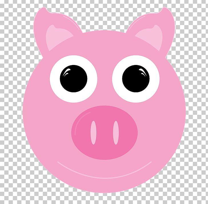 Berkshire Pig Pork Old Major Png Clipart Animal Animals