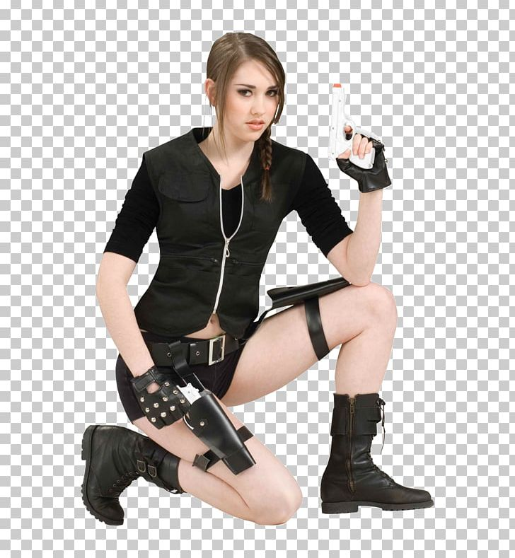 Lara Croft Tomb Raider Underworld Costume Treasure Hunting Png Clipart Clothing Accessories Costume Costume Party Finger