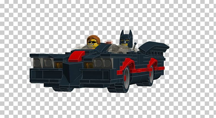 Motor Vehicle PNG, Clipart, Amico, Art, Baldini, Ideas, Lego Free PNG Download