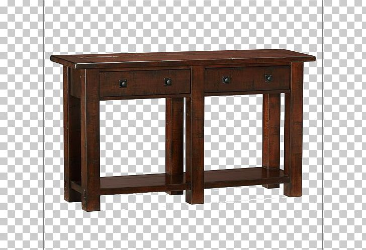 Pottery Barn Rustic Coffee Table.Coffee Table Pottery Barn Couch Rustic Furniture Png Clipart 3d