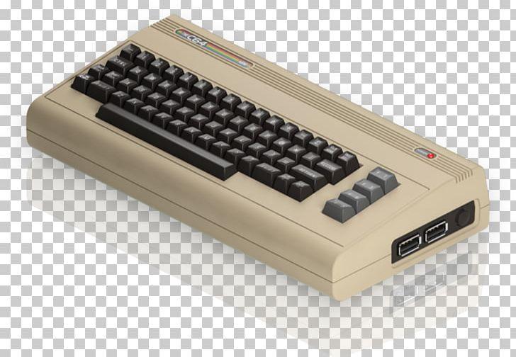 Super Nintendo Entertainment System Commodore 64 Video Game