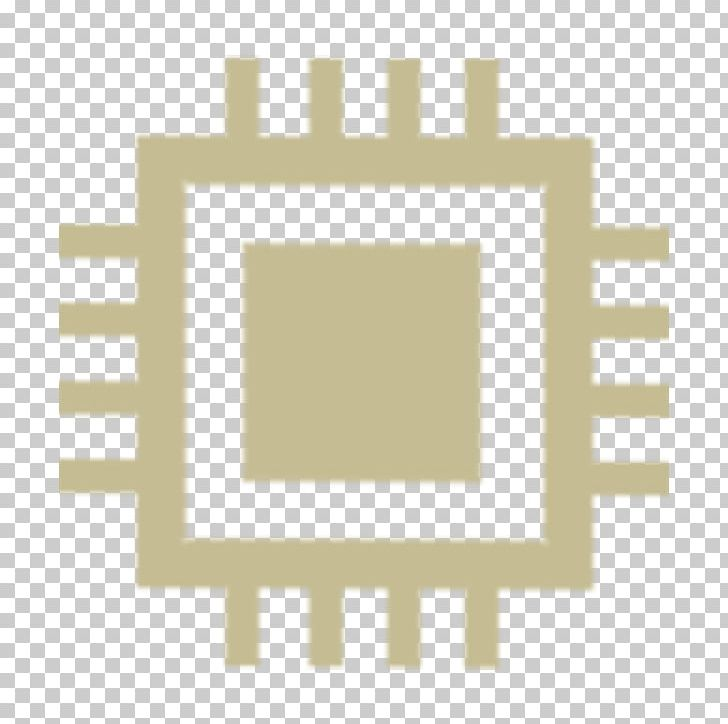 Electronics Computer Software Computer Icons Electronic Component