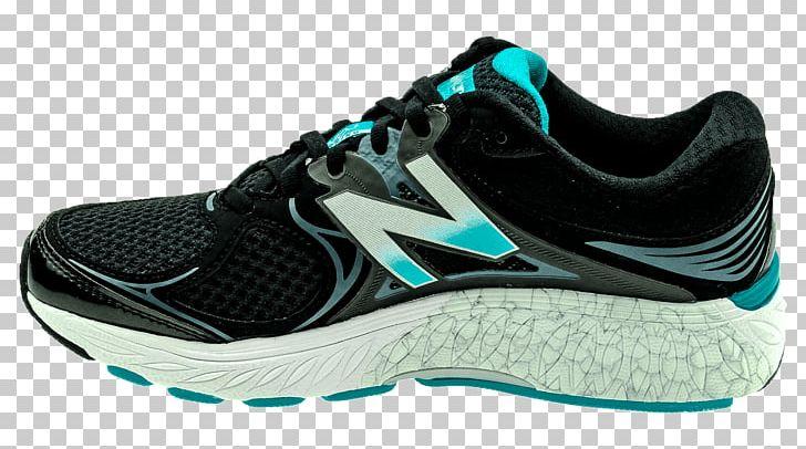 new styles 7a919 eefa1 Nike Free Sneakers Shoe Hiking Boot PNG, Clipart, Athletic Shoe, Basketball  Shoe, Black, Crosstraining, Cross Training ...