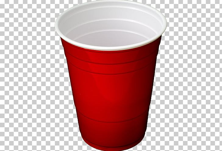 Solo Cup Company Red Solo Cup Plastic Cup PNG, Clipart, Clip