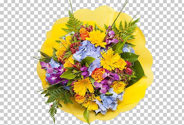 Cut Flowers Floral Design Floristry Flower Bouquet PNG, Clipart, Annual Plant, Cut Flowers, Floral Design, Floristry, Flower Free PNG Download