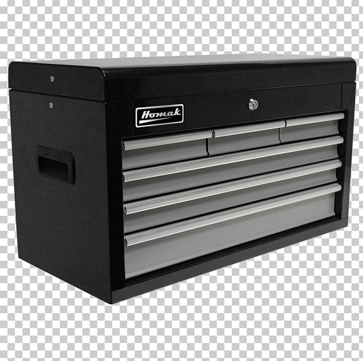 Drawer Pull Tool Boxes Chest Png Clipart Ball Bearing Box