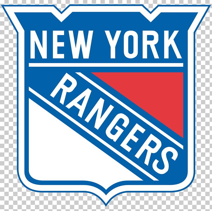 New York Rangers National Hockey League Madison Square Garden New Jersey Devils Ice Hockey PNG, Clipart, Angle, Area, Banner, Blue, Brand Free PNG Download