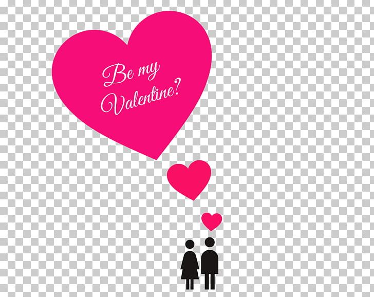 Valentine's Day Gift Phonograph Record PNG, Clipart, Childrens Day, Couples, Couple Vector, Decorative Arts, Easter Day Free PNG Download