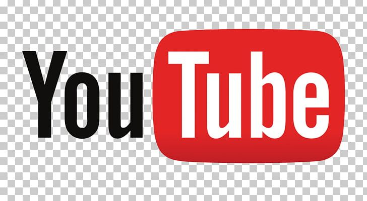 YouTube Logo Computer Icons PNG, Clipart, Blog, Brand, Computer Icons, Logo, Logos Free PNG Download