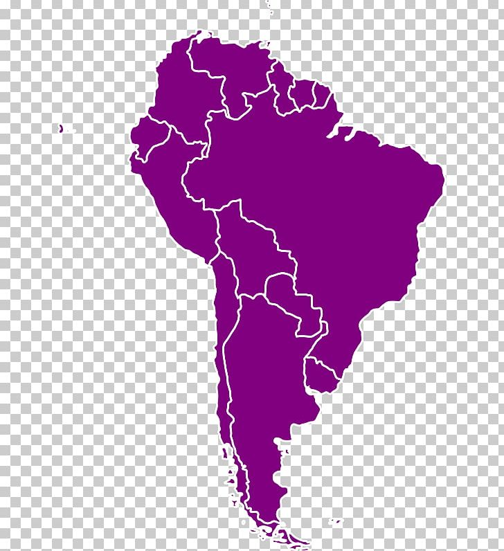 South America Latin America United States Map PNG, Clipart ...